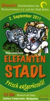 2011_Sommer_ElefantenStadl