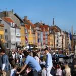 330px-Forår_i_Nyhavn