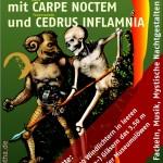 ITD-CRANACHT- vorn DMZ