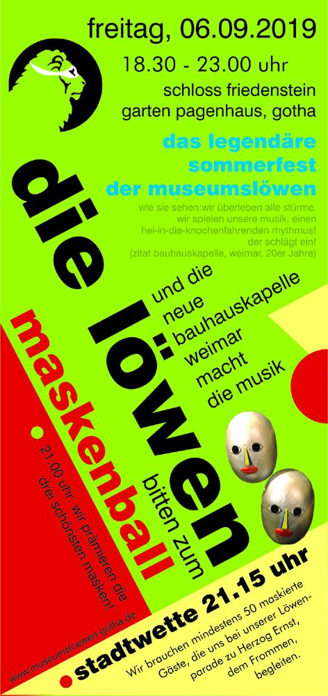05_Facebook ITD-Bauhaus vorn Ku